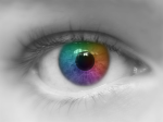 Color Eye